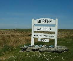 Morven Gallery