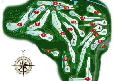 Stornoway Golf Club