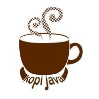 Kopi Java Coffee Shop